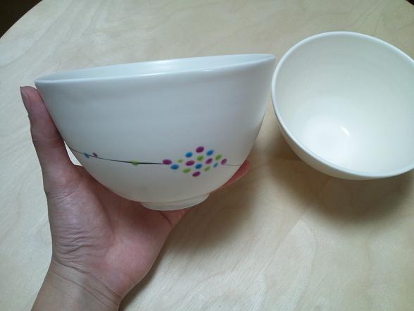 益子陶器1.JPG