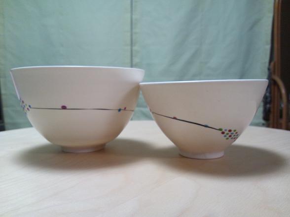益子陶器2.JPG