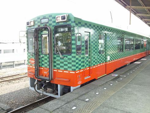 真岡鉄道.JPG