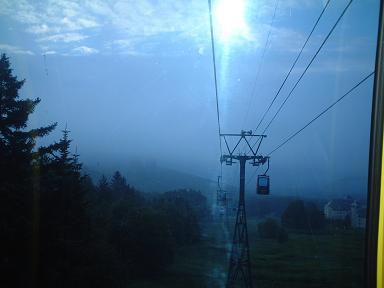 雲海ごんどら.jpg